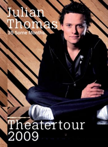 Theatertour2009