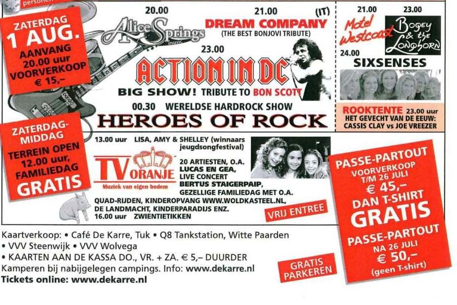 poster2009 za