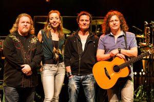 Motel Westcoast – The American Dream @ Rabotheater Hengelo | Hengelo | Overijssel | Nederland